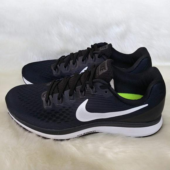 buy popular 43402 948ca Nike Air Zoom Pegasus 34 Womens Sneakers NWT